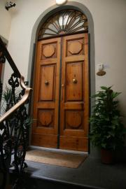 Book bed and breakfast in florence, italy, b&b in florence, florence ...